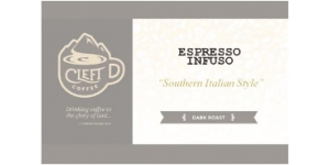 Espresso Infuso Value